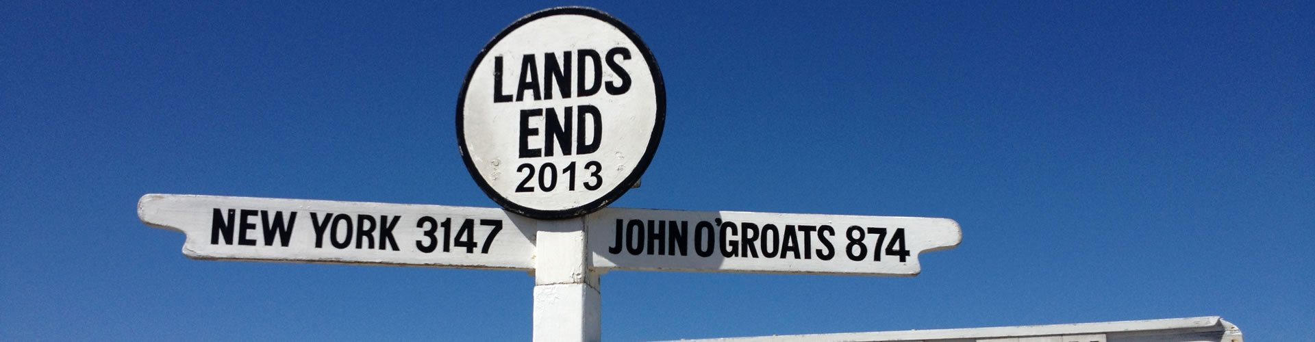 lejog lands end john o'groats fully supported guided managed