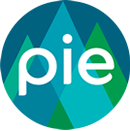 pie guided cycling bike rides uk and europe
